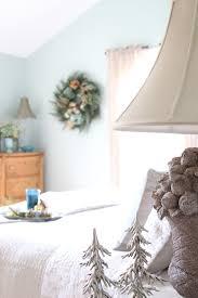 bedroom gorgeous turquoise makeover bedding bonton laura ashley meme hill amie freling tree bird art wreath