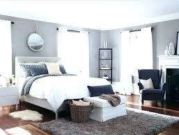 white ikea furniture. White Ikea Usa Bedroom Ideas Furniture Video And Photos Photo 5 S