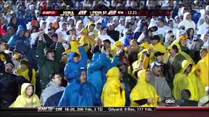 Iowa Football Schedule Look Ahead Penn State Nittany Lions