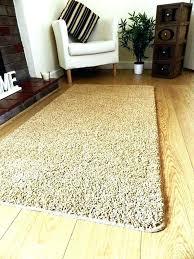 floor runner rugs long hallway runners rug carpet kitchen grey mat floor runner rugs contemporary