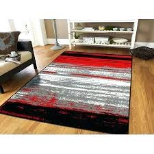 fred meyer area rugs area rugs rugs area rugs rug