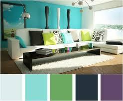 Deko für das wohnzimmer in türkis liegt seit einigen jahren im trend, die farbe vermittelt frische und strahlt gleichzeitig ruhe aus. Wohnzimmer In Turkis Einrichten 26 Ideen Und Farbkombinationen