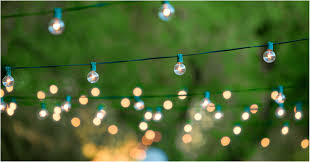 backyard party lighting ideas. full image for superb backyard party lights hanging from trees 138 lighting ideas outdoor gazebo d