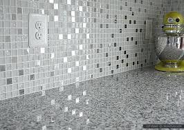 grey granite countertops. White And Gray Granite Countertops Photo Id Item Black Grey