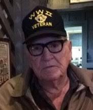 Manuel Sampson Obituary - Denison, TX