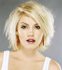Cute Short Haircuts For Women Hairstyle Picture Magz