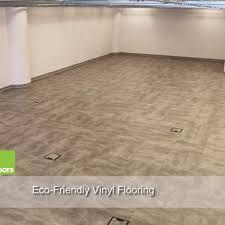 High Quality Eco-friendly Vinyl Flooring Prices Philippines - Buy Vinyl  Flooring Prices Philippines,