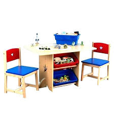 toddler art desk drawing desk kids art desk for kids toddler art desk with storage pertaining