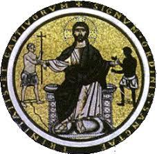 Resultado de imagen de Secretariado Trinitario