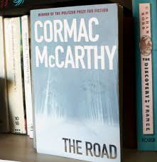 the road by cormac mccarthy bookish ramblings in terms of plot this short novel avoids complication it is the story of a man and his son who remain un d for the duration of the narrative