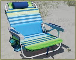 cute beach chairs costco about brilliant furniture ideas c52 with beach chairs costco