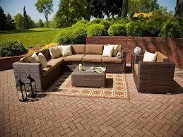 houzz outdoor furniture. Houzz Patio Furniture Outdoor I