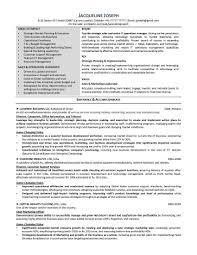 Strengths For Resume Key Strengths For Resume Examples Krida 18