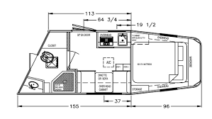 horse trailer living quarters wiring diagram horse lq horse trailer floor plans trends home design images on horse trailer living quarters wiring diagram