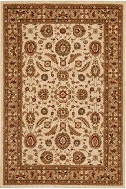 american rug craftsmen davenport grafton rug