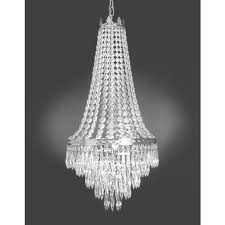 french empire style crystal chandelier chandeliers lighting light within french empire chandelier gallery 32