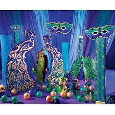Decorative Masquerade Masks 100 best Mardi Gras Party Ideas images on Pinterest Mardi gras 82