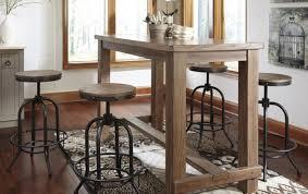 ■stools Dining Room Beautiful Ashley Furniture Stools Ashley
