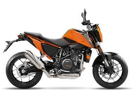 ktm duke 690 for sale ktm motorcycles cycletrader com