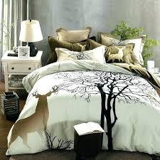 king size camo bedding king size realtree comforter set