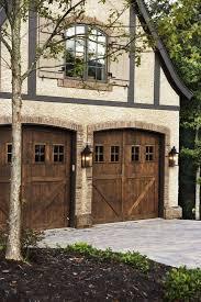 garage door repair fayetteville ncGarage Door Repair Fayetteville Nc with Rustic Garage Also Bark
