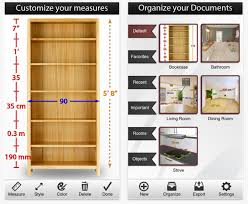 Small Picture Apps for Architects 12 Handy Digital Tools for Home Design Urbanist