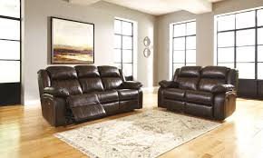 Living Room Antique Furniture Buy Ashley Furniture Branton Antique Reclining Living Room Set