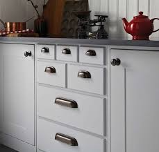 kitchen cabinet door handles and s pictures options tips with