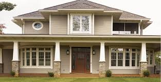 exterior paint color ideasBehr Exterior Paint Colors High Resolution Behr Exterior 14 Behr