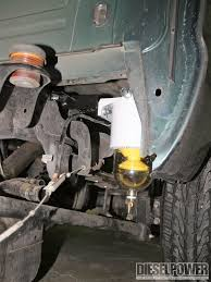 ford f 350 fuel filter wiring library more photos view slideshow