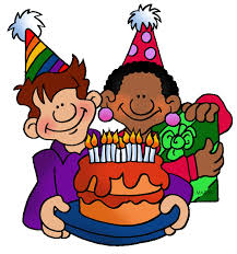 boy birthday clip art. Simple Boy Free Birthday Clip Art By Phillip Martin Boy And Girl With Intended T