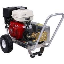 gx390 pressure washer.  Washer PDI4240CH 4200PSI With Cat Pump Honda GX390 Engine  And Gx390 Pressure Washer H
