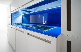 kitchen led lighting. Modern Led Lighting Kitchen Tedxumkc Decoration In Ideas 16 H