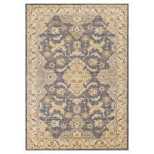 blue abstract loomed area rug 8399x 1339 kas rugs 8 x 13 ft area rugs