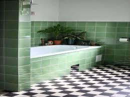 porch tile design marble tile floor installation unique green floor tiles unique elegant green marble floor