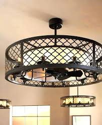 edison light ceiling fan ceiling fan light ceiling fan charming fans for kitchens with kitchen lights edison light ceiling fan