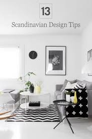 Stunning Scandinavian Designs Bedroom Images Ideas ...