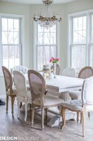fashionable dining room pictures june 2018 french country dining room french country decorating