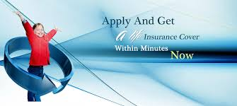 whole life insurance quotes free