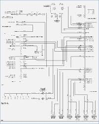 chevy hhr wiring diagram wiring diagrams best hhr wiring diagram wiring diagram data chevy hhr wiring diagram headlights 2006 hhr ac wiring