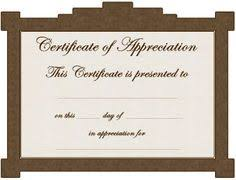 parenting certificate templates marilyn washington ladyw14kt on pinterest