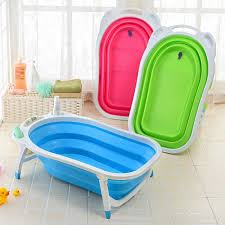 children folding bath tub kids items and wears in lagos