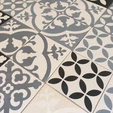 Decorative Tiles South Africa De Kleipot Handmade decorative tiles 2