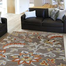 wayfair com rugs amazing mills tufted brown area rug reviews with regard to com area rugs