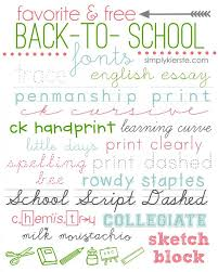 english essay font best 25 school fonts ideas on pinterest teacher fonts free