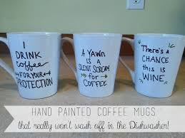 DIY_Coffee_Mugs