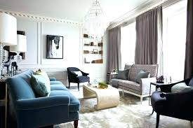 Art Deco Living Room Beauteous Art Deco Decor Modern Home Ideas Art R Art Deco Home Decor Pinterest