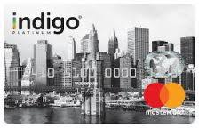 We did not find results for: Indigo Mastercard Can It Help You Build Credit Bestcards Com