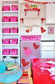 playhouse furniture ideas. creative playroom ideas playhouse furniture y