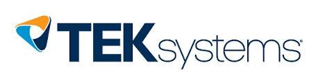 Image result for TEKsystems